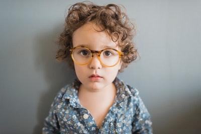 電子レンジって安全なの?子供への影響を考える主婦の皆さまへ