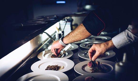 「調理師」が「料理」以外でアピールできる4つのこと