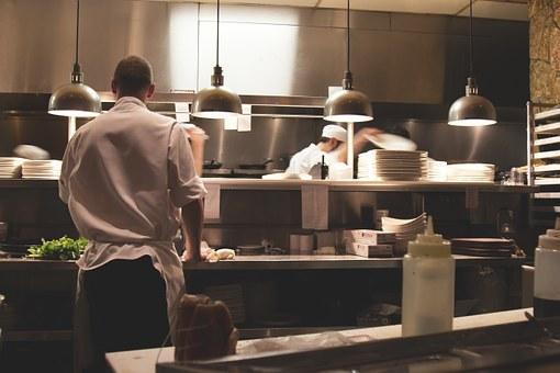 調理師は性格悪い!?実際に私が調理師を辞めた理由と辞めた後に感じたこと!