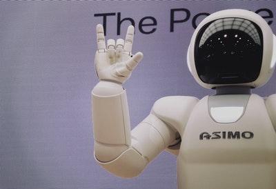 今後AI導入で消える仕事、いらなくなる仕事とは?将来の準備!