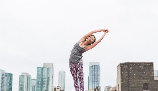 体操や運動をしても痩せないのはなぜ?お金をかけず1 ヶ月−3kgの方法も紹介!