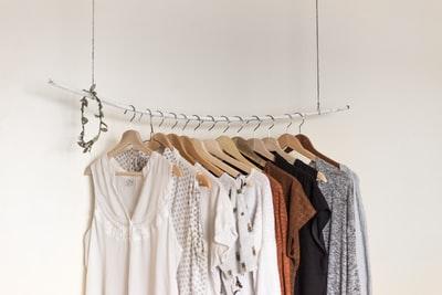 服を買いに行けない。お店がやってない。みんなはどうしてる?『新型コロナ対策』